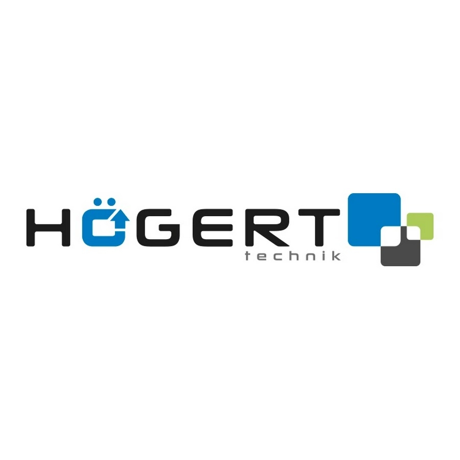 Scule si unelte Hogert
