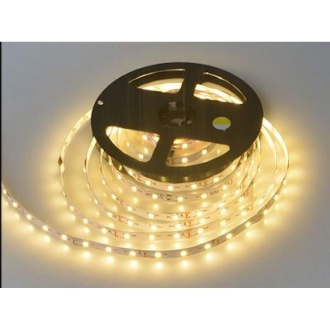 Banda LED si Accesorii