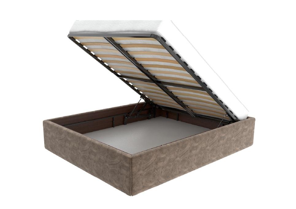 Cadru metalic pat / somiera / saltea