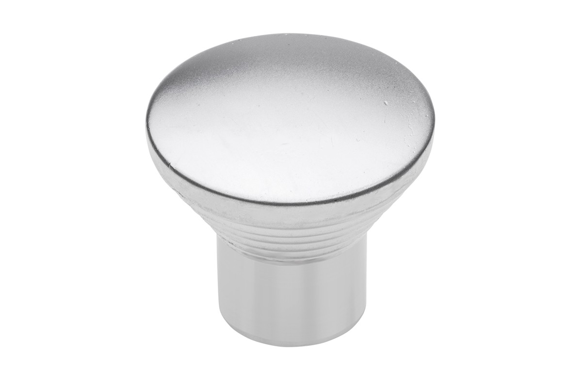 GZ-ZH-011-05A  - Buton mobilier