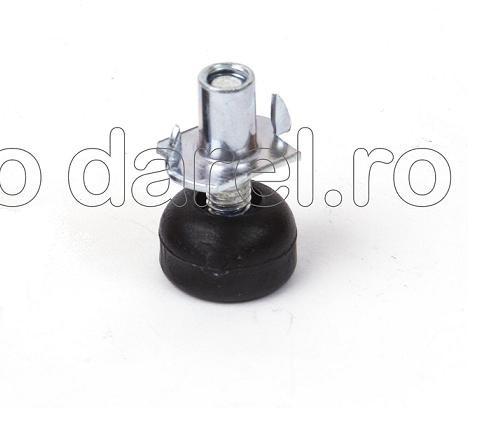 43 H10 - Picior de nivelare mic