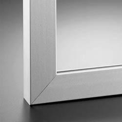 563.25.903 - Profil din aluminiu model 194