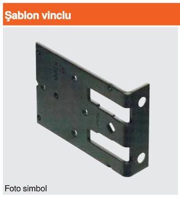 65.5300 - Sablon vinclu