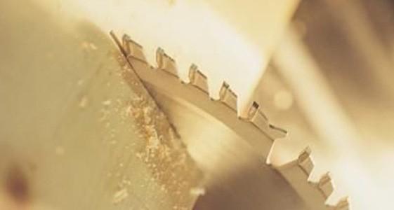 Debitare pal 18~32 mm