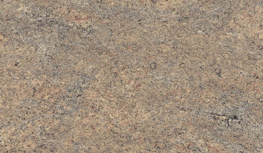 F371 ST89 - Panou decorativ bucatarie Granit Galizia Gri - Bej