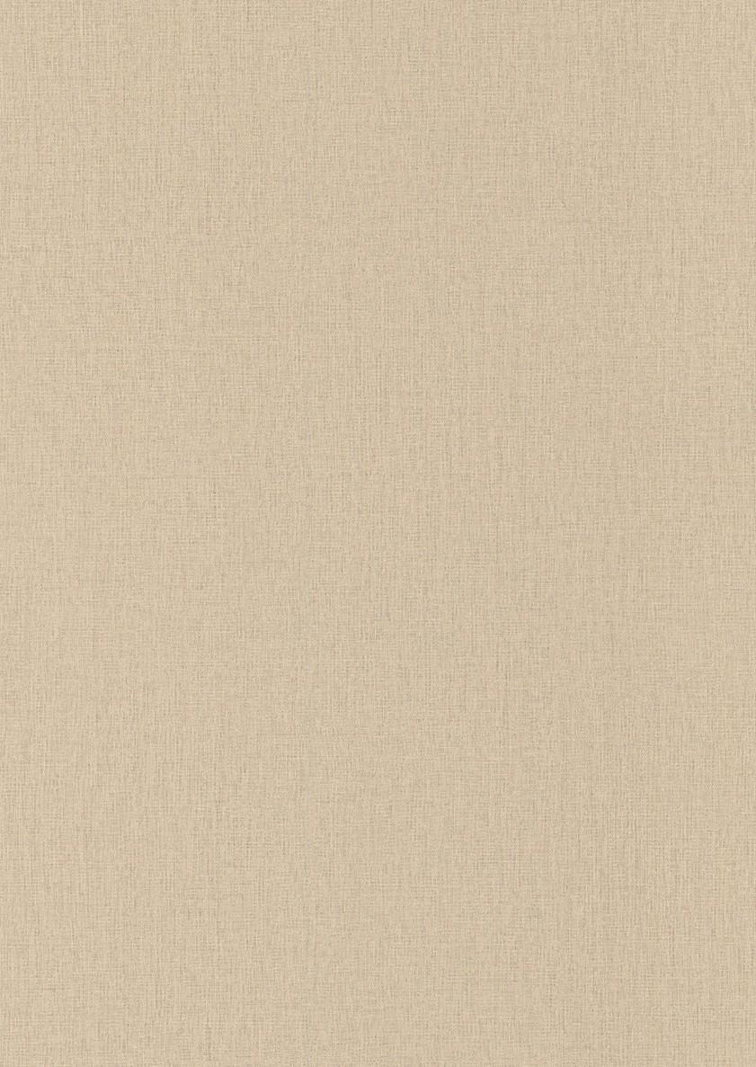 F416 ST10 Pal melaminat Textil Bej