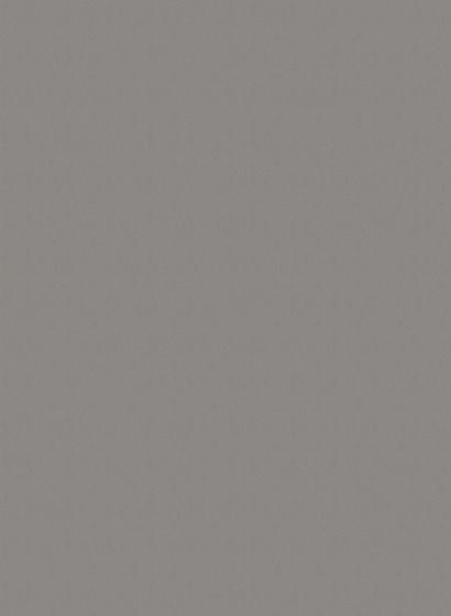 F501 ST2 Pal melaminat  Aluminiu Periat