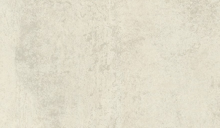 F637 ST16 - Panou decorativ bucatarie Chromix Alb