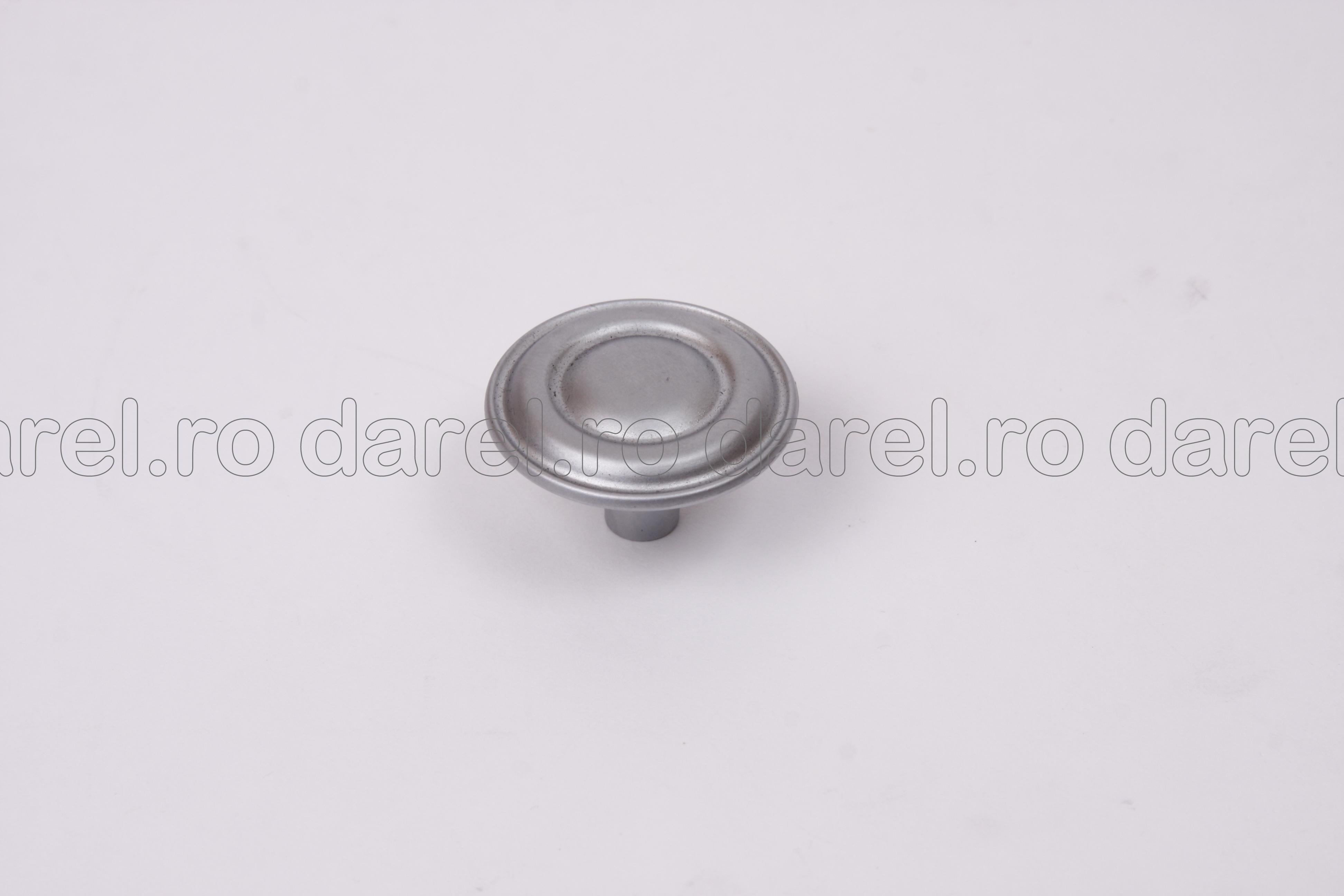 GG40-G0008 -  Buton mobilier