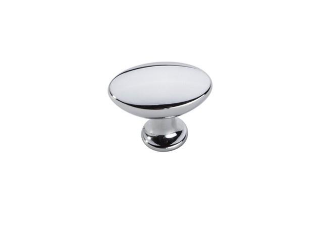 GP10-G0004 - Buton crom