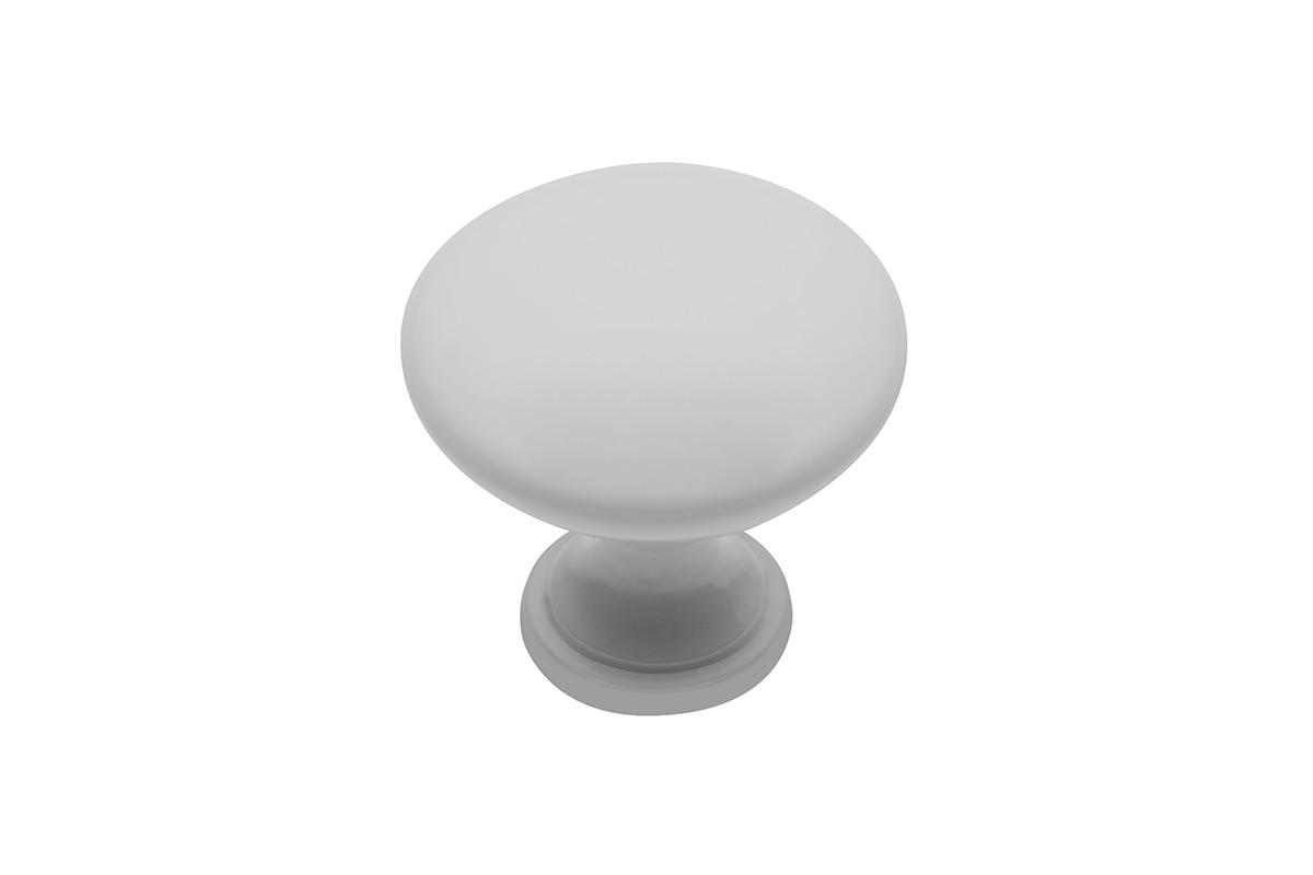 GZ-TERNI-1-10 - Buton mobilier TERNI