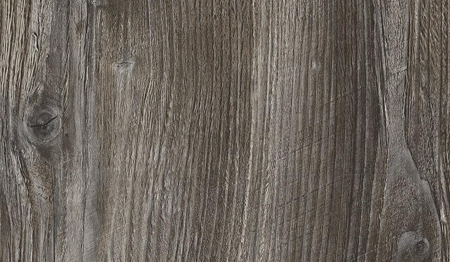 H1486 ST36 - Panou decorativ bucatarie Pin Pasadena