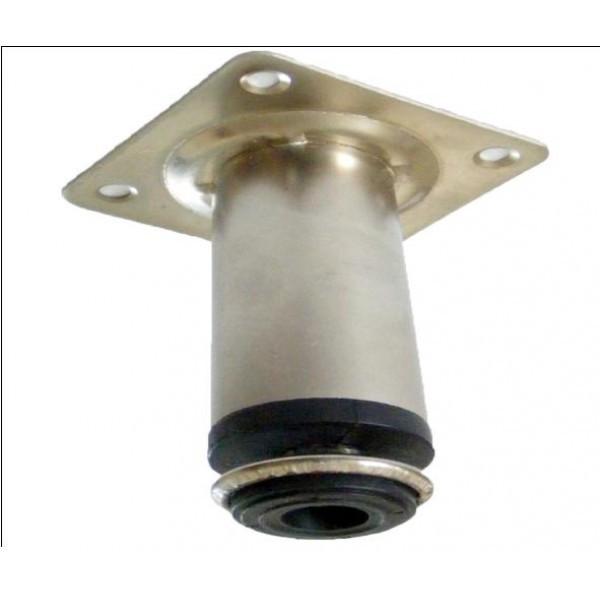 H50/30 AL - Picior mobilier