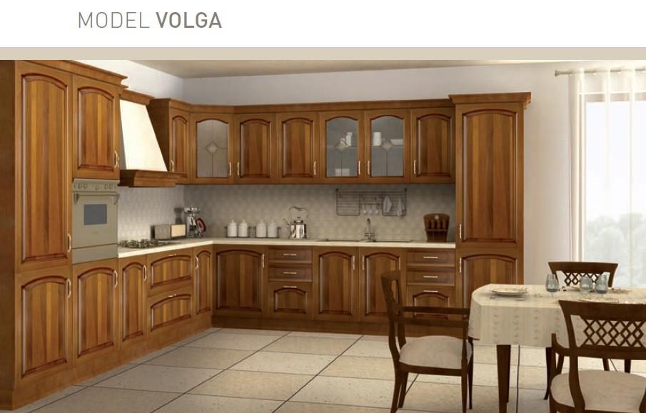 USI MODEL Volga   / pentru lista de pret accesati categoria