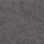 Capac autoadeziv pentru mascare suruburi  (109)