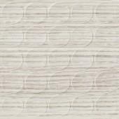 Capac autoadeziv pentru mascare suruburi  (159)