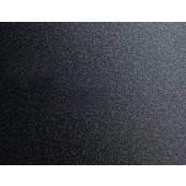 3009 HG - MDF Negru Galaxy Mat HG