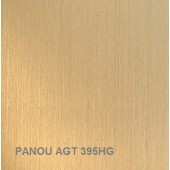 395 HG - MDF Picasso Gold HG