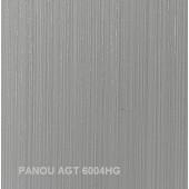 6004 HG - MDF Alb Periat  HG