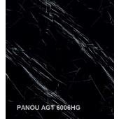 6006 HG - MDF Efes Negru HG