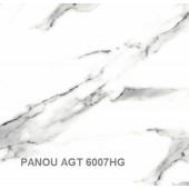 6007 HG - MDF Efes Alb HG