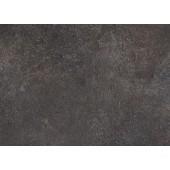 F028 ST89 - Blat de lucru GRANIT VERCELLI ANTRACIT