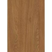 H3398 ST12 Pal melaminat Stejar Kendal Cognac