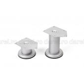 H100/42 SAT - Picior mobilier
