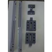 SKM/PKM AMORTIZOR - Amortizor  SKM/PKM80