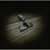 71B3550 + 175H3100 ONS - CLIP top Blumotion cu BLUMOTION integrat + Placuta de montaj dreapta