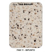 FAB 11 - Blat lucru FAB BIPUNTO