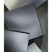 PA 600 - Panou aluminiu pt.corp sub chiuveta 600 mm