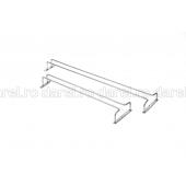 D3848/450 -  Suport de pahare 450 mm