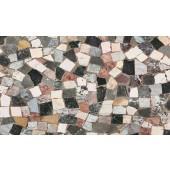 F009 ST9 - Panou decorativ bucatarie Mozaic