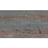F010 ST9 - Panou decorativ bucatarie Metal Patinat