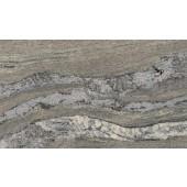 F011 ST9 - Panou decorativ bucatarie Granit Magma Gri