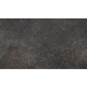 F028 ST89 - Panou decorativ bucatarie Granit Vercelli Antracit