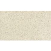 F041 ST15 - Panou decorativ bucatarie Sonora Stone Alb