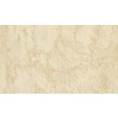 F104 ST2 - Panou decorativ bucatarie Marmură Latina