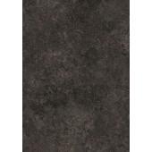 F222 ST76 (Miez Negru) -  Blat de lucru laminat compact CERAMICA TESSINA TERRA