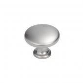 GG17-G0008 -  Buton mobilier