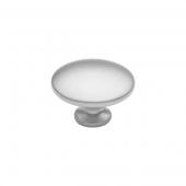GN67-G0008 - Buton aluminiu