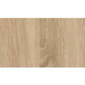H1145 ST10 - Panou decorativ bucatarie Stejar Bardolino Natur