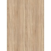 H1145 PFL - MDF Lacuit - Stejar Bardolino Natur