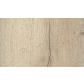 H1176 ST37 - Panou decorativ bucatarie Stejar Halifax alb