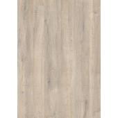 H1312 ST10 Pal melaminat Stejar Whiteriver Nisip