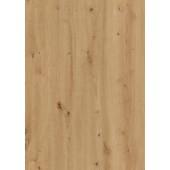 H1318 ST10 Pal melaminat Stejar Salbatic Natur
