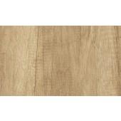 H3331 ST10 - Panou decorativ bucatarie Stejar Nebraska Natur