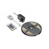 LD-ZL5RGB150-00 - Banda LED RGB