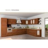 USI MODEL Rosanna   / pentru lista de pret accesati categoria
